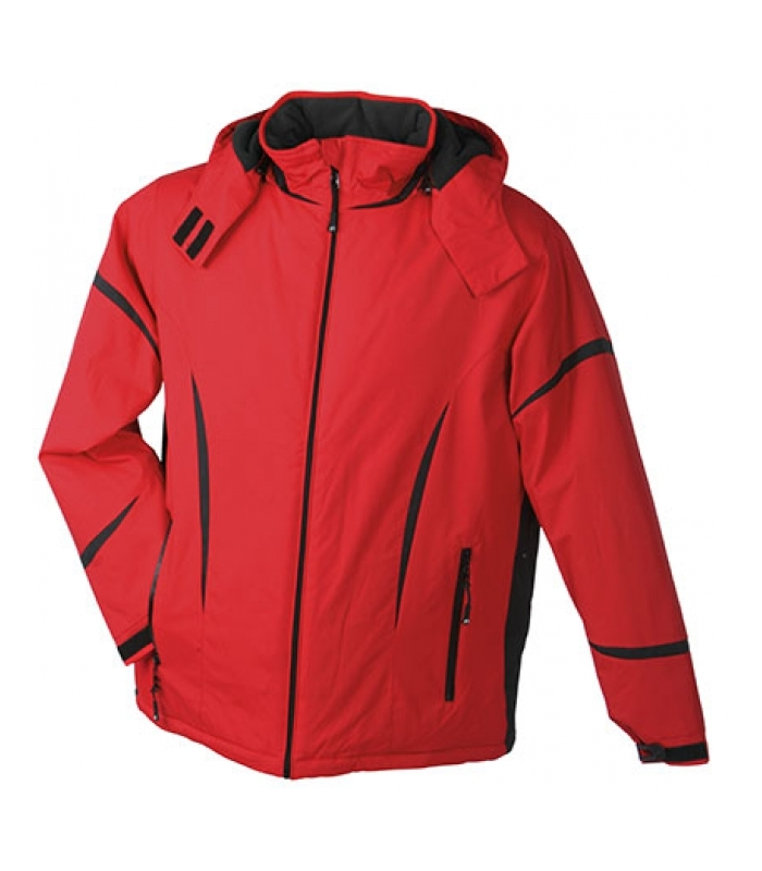Men´s Winter Sports Jacket